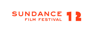 For the fourth year, the 2012 Sundance Film Fesitval has teamed up with Brita FilterForGood and Nalgene to eliminate the distribution of 50,000 plastic bottles of water at the Festival