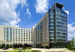 Bethesda Hotels near Metro | Hotels in Bethesda, MD near Metro