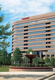 Montgomery County Hotels | Montgomery County, MD Hotels