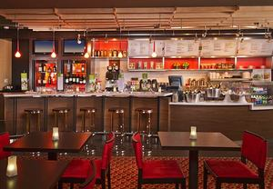 dupont circle washington dc hotel 39 s new bistro offers refreshing