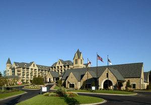 Hotel in Birmingham, Alabama | Luxury Birmingham Resort | Birmingham Golf Resort
