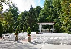 Greensboro Wedding Venues