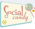 Social Candy
