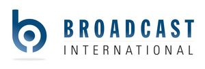 Broadcast International, Inc.