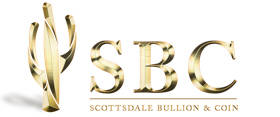 Scottsdale Bullion and Coin