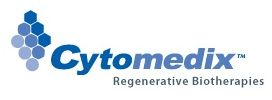 Cytomedix, Inc.