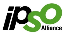 The IPSO Alliance