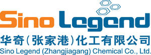 Sino Legend (Zhangjiagang) Chemical Co., Ltd. 