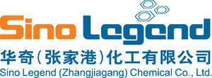 Sino Legend (Zhangjiagang) Chemical Co., Ltd.