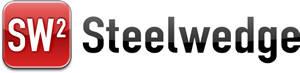 Steelwedge