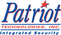 Patriot Technologies, Inc.