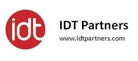 IDT Partners