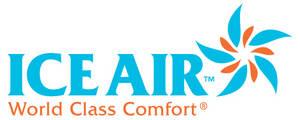 Ice Air, Inc.