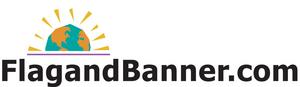 Arkansas's FlagandBanner.com