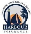 Harbour Insurance