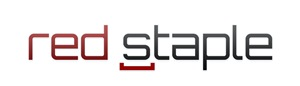 Red Staple, Inc.
