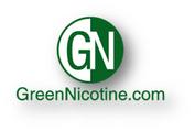 GN Global, LLC