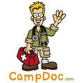 CampDoc.com