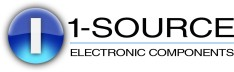 1-Source Electronic Components