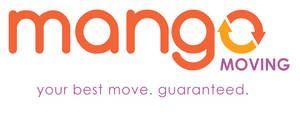 Mango Moving, LLC