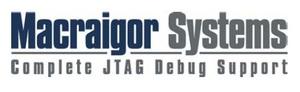 Macraigor Systems