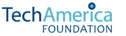 TechAmerica Foundation