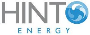 Hinto Energy, Inc.