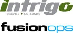Intrigo Systems, Inc.