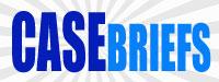 Casebriefs LLC