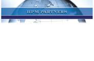 HPM Partners