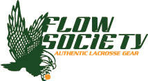 Big Idea Brands, LLC Flow Society