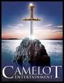 Camelot Entertainment Group, Inc.