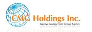 CMG Holdings, Inc.