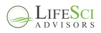 LifeSci Advisors