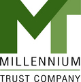 Millennium Trust Company