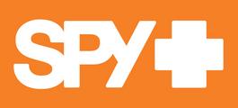 SPY Inc.