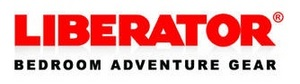 Liberator, Inc.