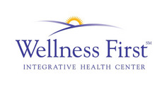 Wellness First Center