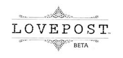 LOVEPOST.com