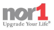 Nor1, Inc.