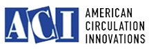 ACI, American Circulation Innovations