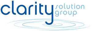 Clarity Solution Group