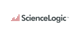 ScienceLogic, Inc.