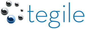 Tegile Systems, Inc.