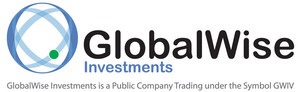 GlobalWise Investments, Inc.
