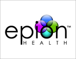 Epion Health, Inc.