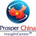 Prosper Business Development