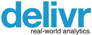 Delivr Corporation