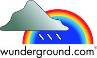 Weather Underground