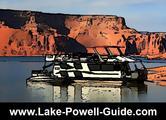 Lake Powell Guide